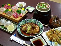 Shunsai Kikuchi