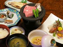 Kappo Cuisine Sakanaya Honten