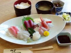 Restaurant Hinoji