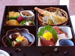 Restaurant Mizuki