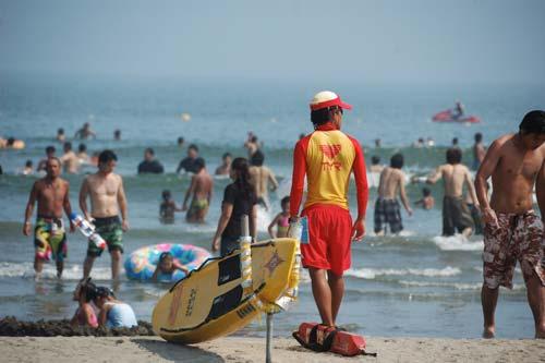 大洗サンビーチ5