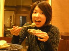 大洗の郷土料理 味ごよみ 宮田
