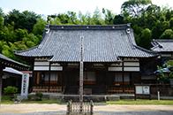 04西福寺