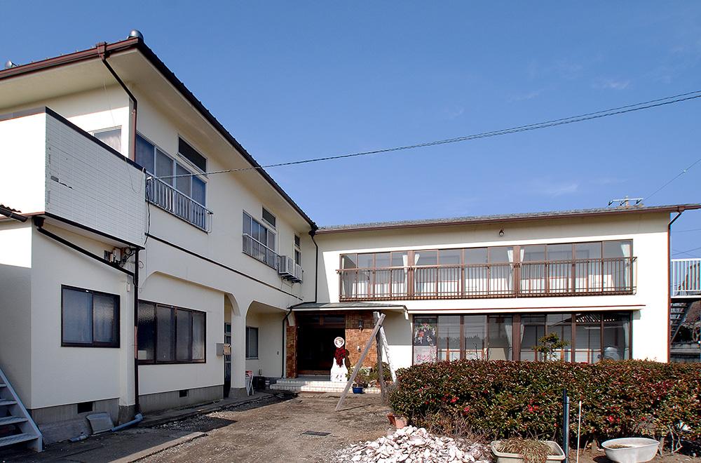 Daikansou