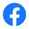 砂浜図書館Facebook
