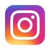 砂浜図書館Instagram