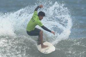 サーフィンサーフィン