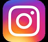 大洗観光協会Instagram